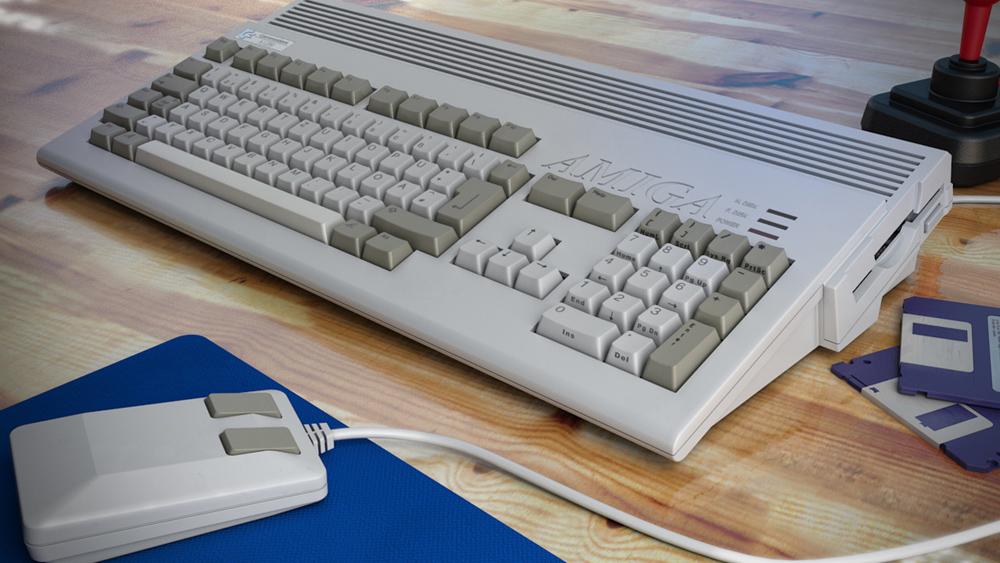Commodore-Amiga-1200