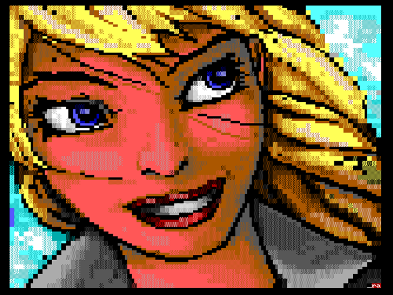 ansi_blondie_by_ice