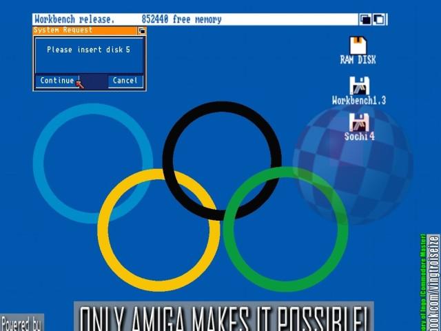 olimpic-ammy