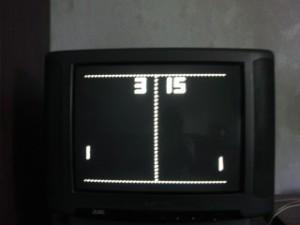 sovetskaya-igrovaya-pristavka-1980g-vypuska5