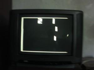 sovetskaya-igrovaya-pristavka-1980g-vypuska6