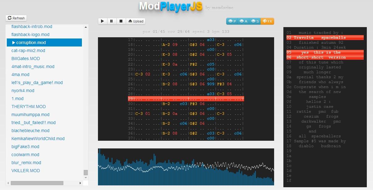 mod-player