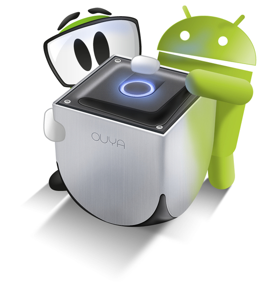 ouya_android