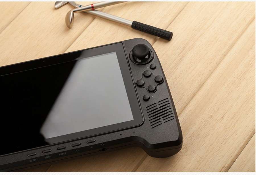 GPD-G7-7-HD-handheld-game-console-RK3188-1-6GHz-GamePad-Android-4-2-2OS-Quad