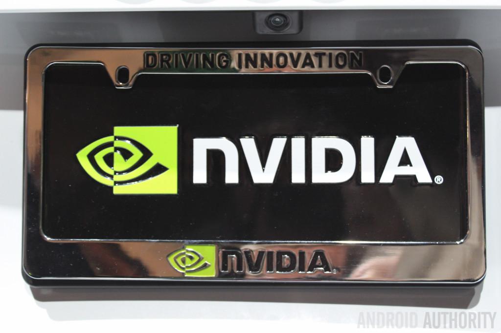 NVIDIA-Brand-Shot-2014-9