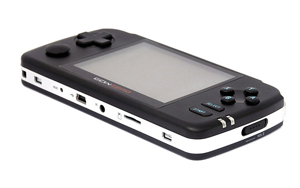 168f_gcw_zero_open_source_gaming_console_bottom