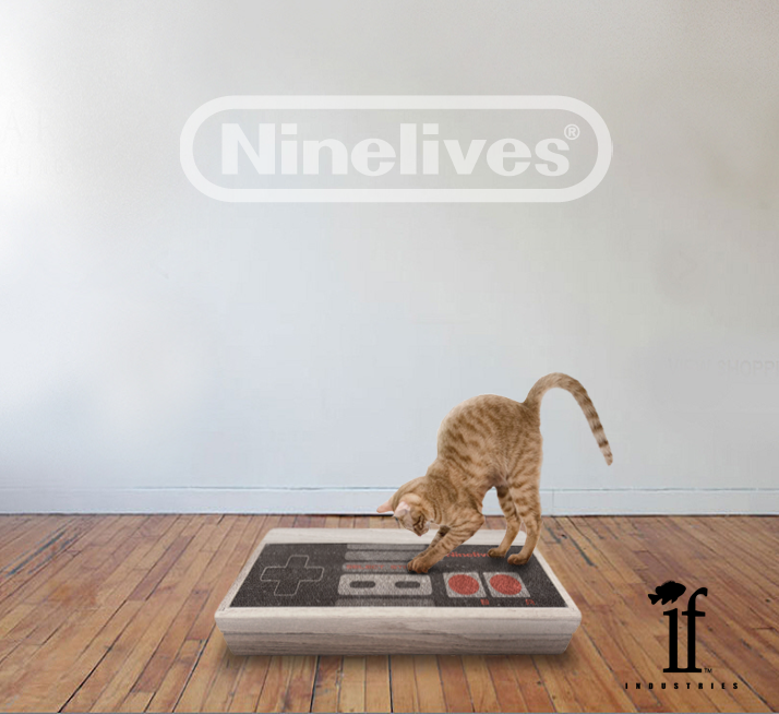 nine-lives-rendering
