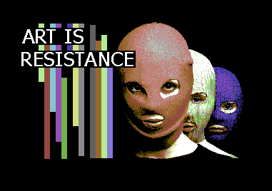 pussy-riot-c64