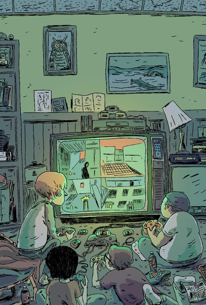split-screen-multiplayer