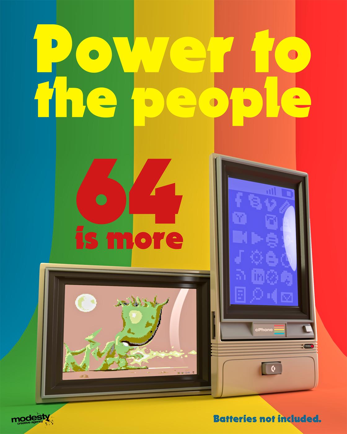 Игровые автоматы обезьяны играть онлайн без