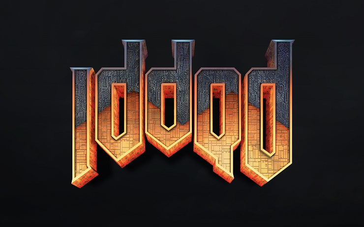 god_mode_by_nem1_small