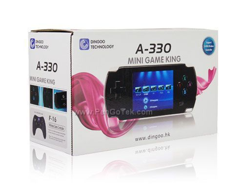 Dingoo-A330-Console-Handheld-8-16-32bit-3D-Emulator-Video-Game-Player-LCD-2-8-inch