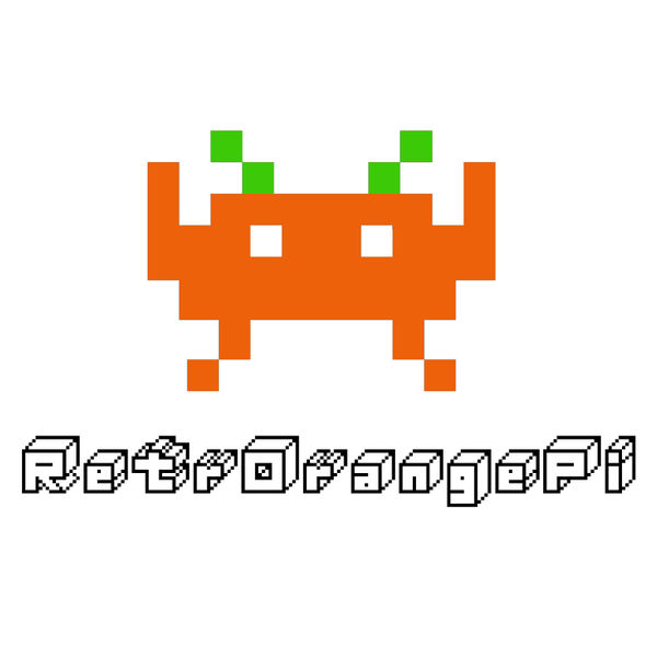600x600x600px-RetrOrangePiLogo.jpg.pagespeed.ic.DEEqMVts2k