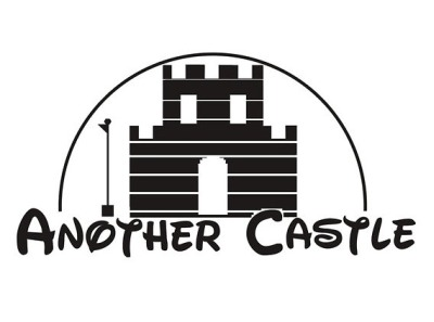Another Castle пикчерс