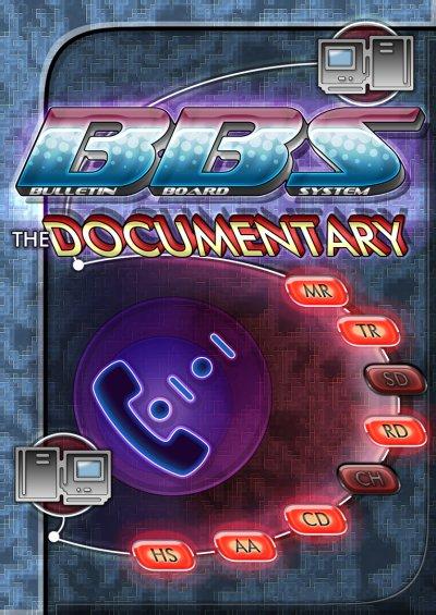 BBS The Documentary