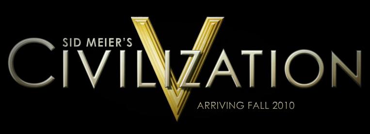 Civilization V и Civilization Network