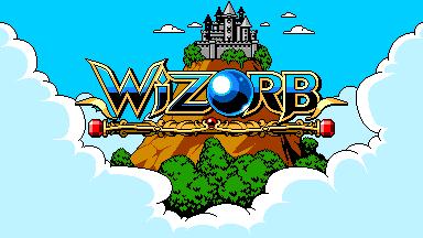 [XBLA / PC] Wizorb