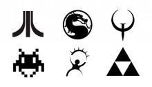 Психология ностальгии по видеоиграм