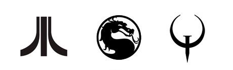 top-logos
