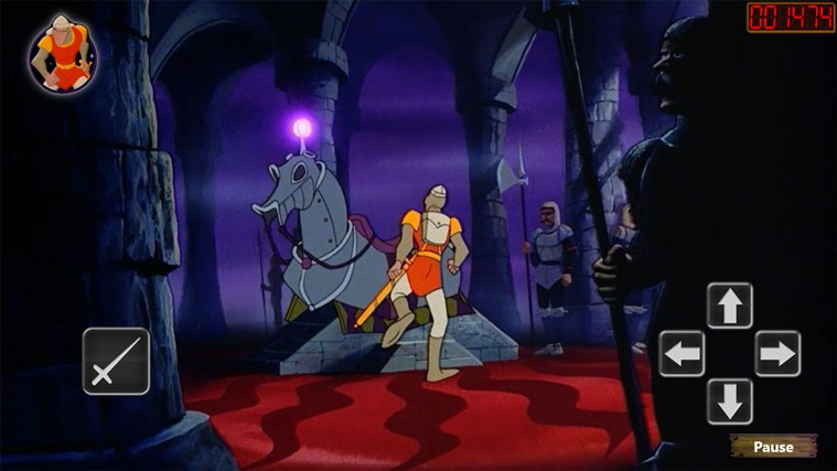 dragon-lair-wp
