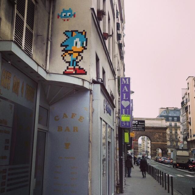 sonic-in-paris