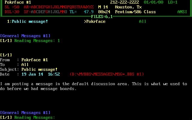 tagbbs-messageboard