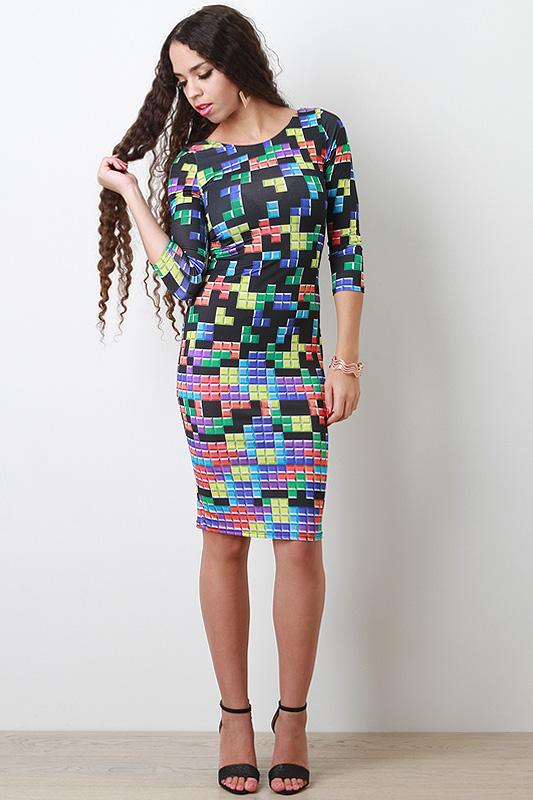 tetris-girl-1