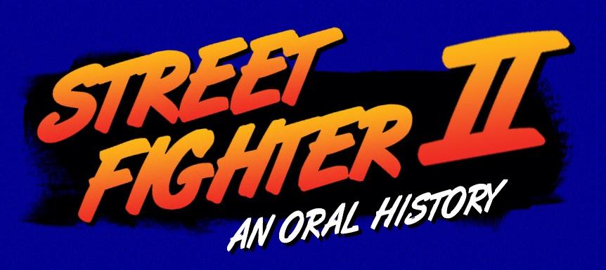 street-fighter-history