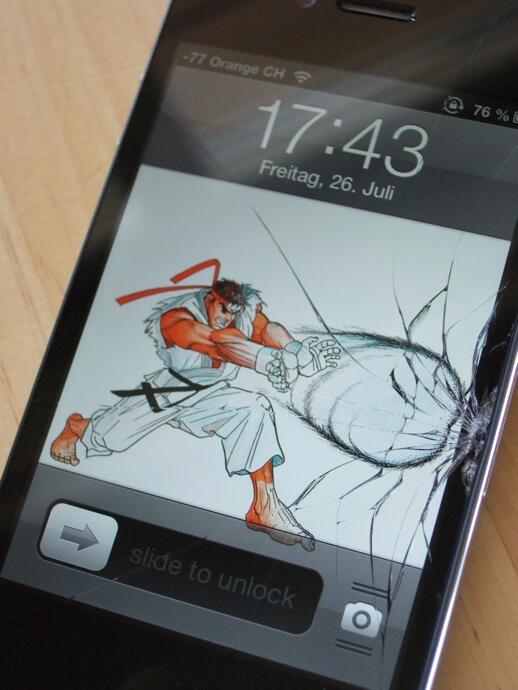 Hadouken_iphone