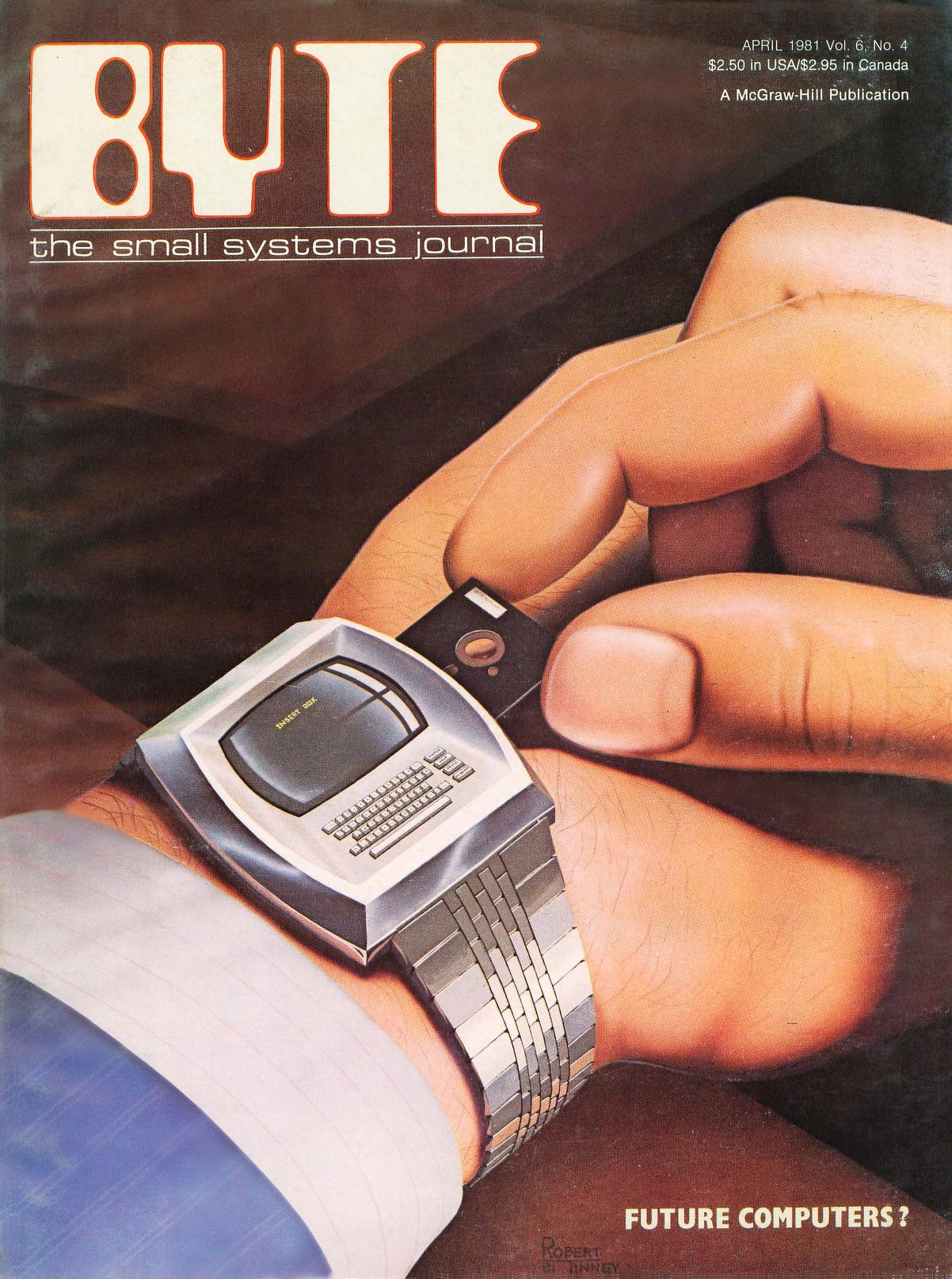 retro-wearable-devices