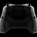 SHIELD_Wireless_Controller_Back