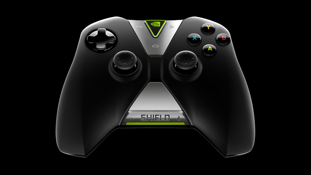 SHIELD_Wireless_Controller_Front
