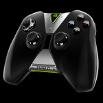 SHIELD_Wireless_Controller_Left