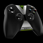 SHIELD_Wireless_Controller_Right