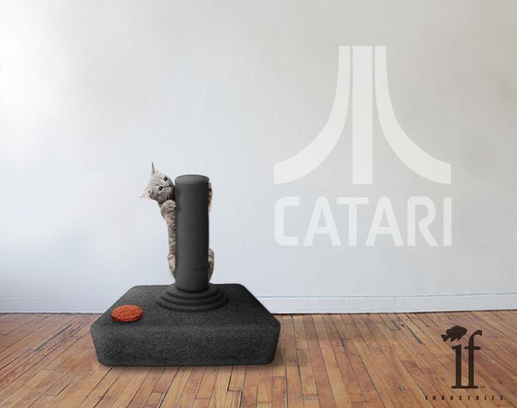 cAtari