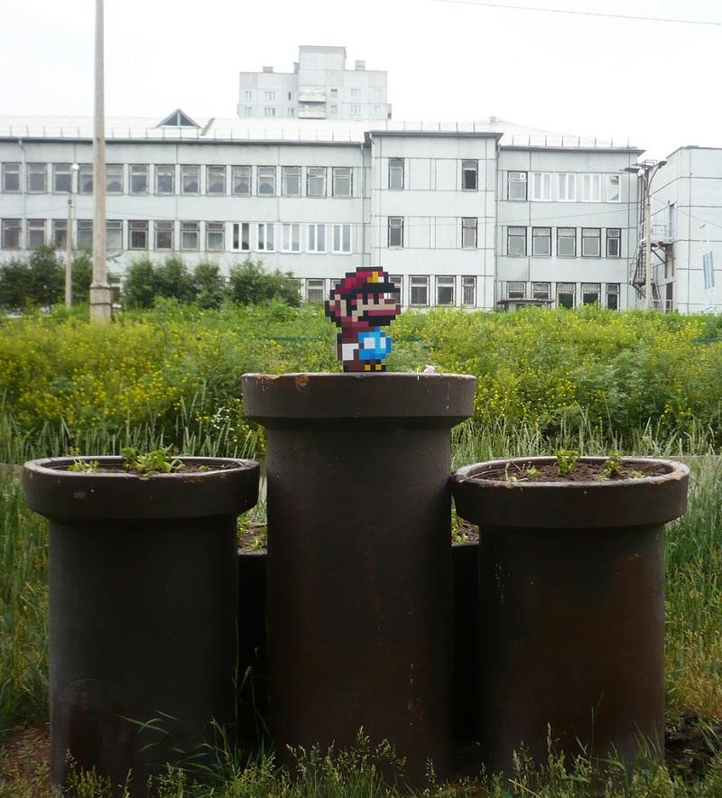 mario-streetart