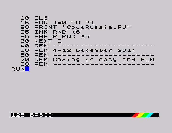 code_ZX128