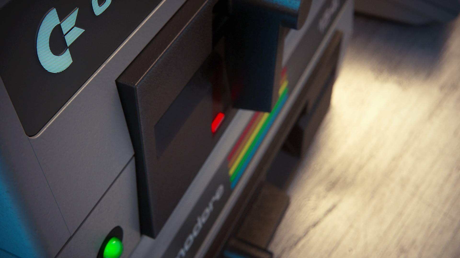 c64-render-3