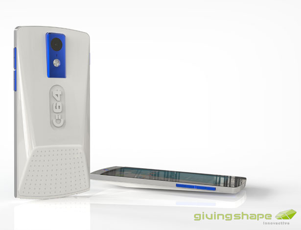 commodore-64-branded-smartphone-concept-by-massimo-battaglia2