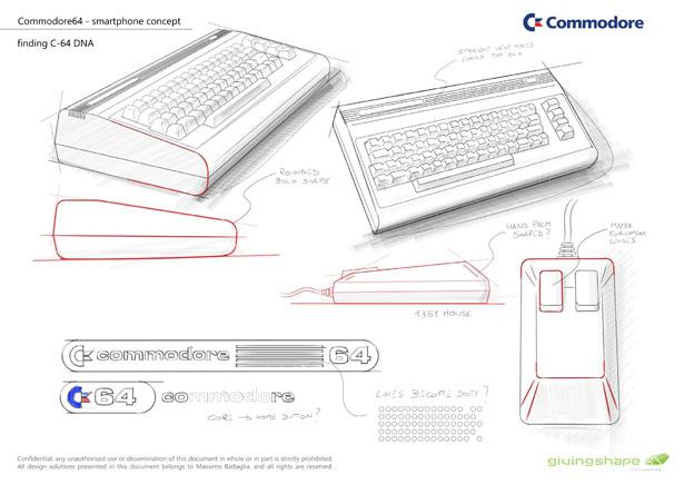 commodore-64-branded-smartphone-concept-by-massimo-battaglia6
