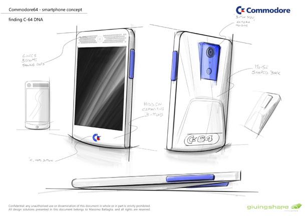 commodore-64-branded-smartphone-concept-by-massimo-battaglia7