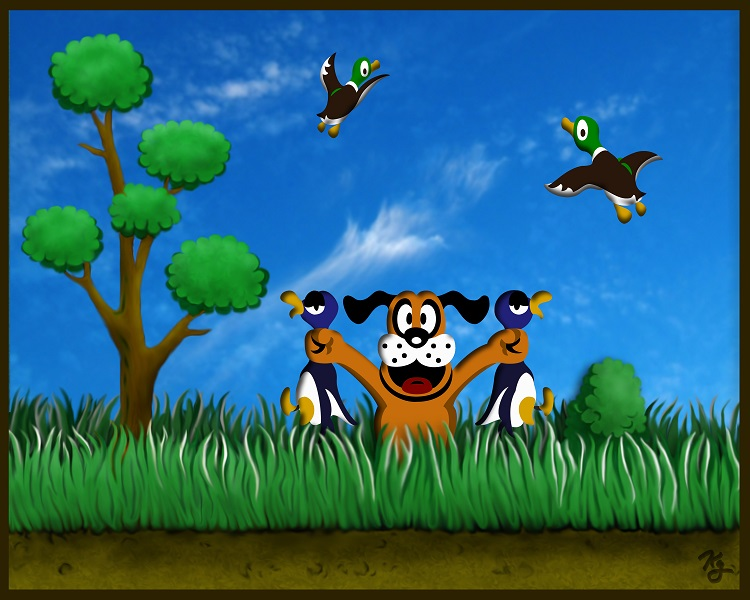 duck_hunt_by_likelikes_small