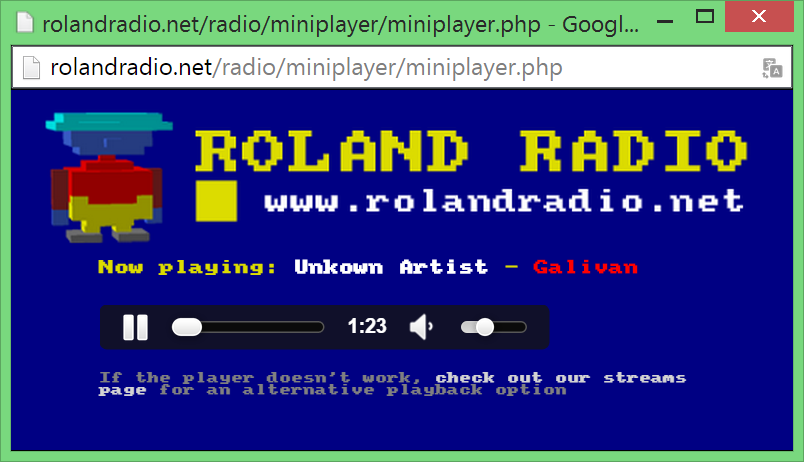 radio-amstrad
