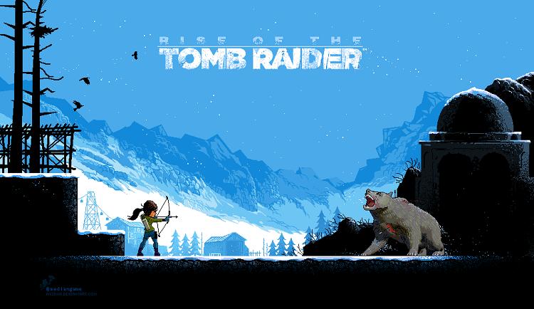 tomb_raider_pixelart_by_amirmr_small