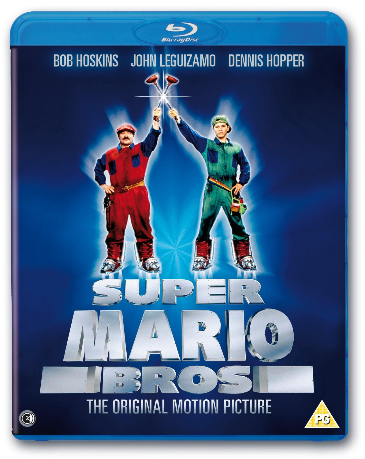 super-mario-bros-bluray