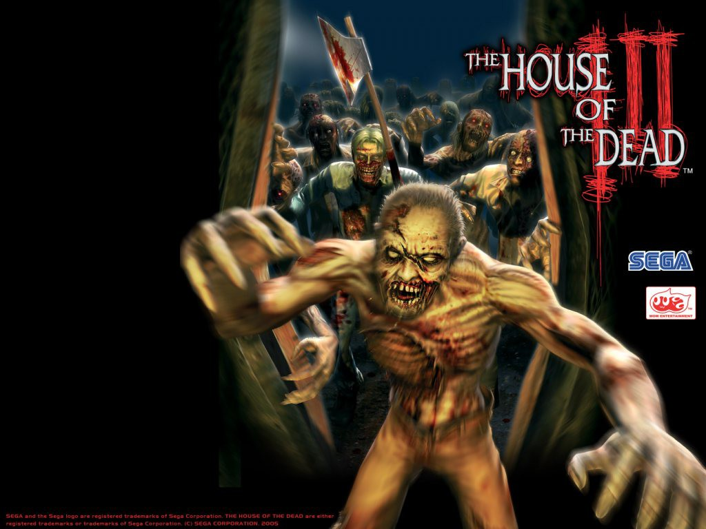 house-of-the-dead-3-1