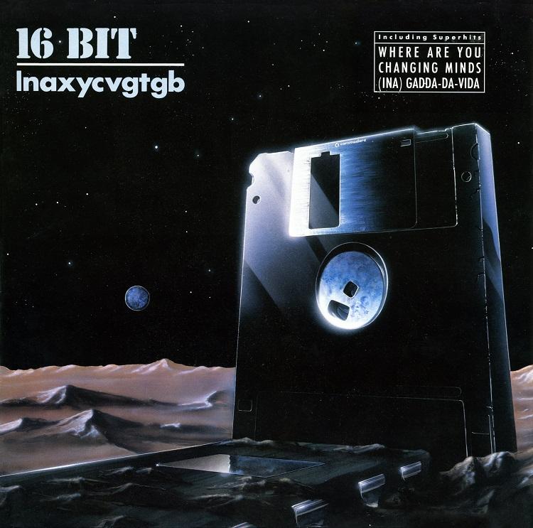 Inaxycvgtgb Front