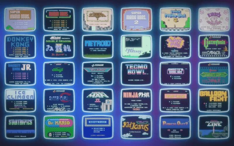 NES Classic теперь раритет, почти официально
