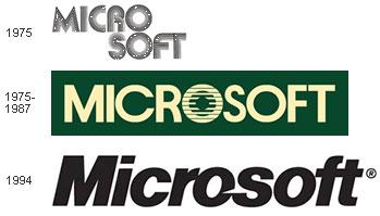 Microsoft vs Metallica
